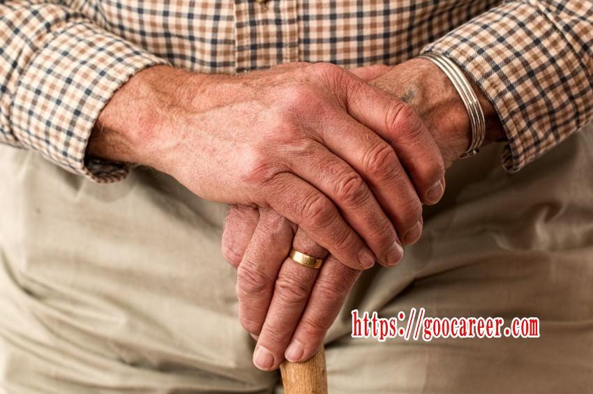 老後破産 防ぐ