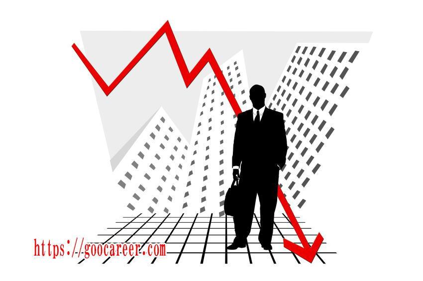 会社 倒産 転職