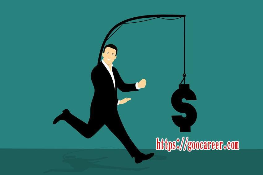 年俸制 会社 転職