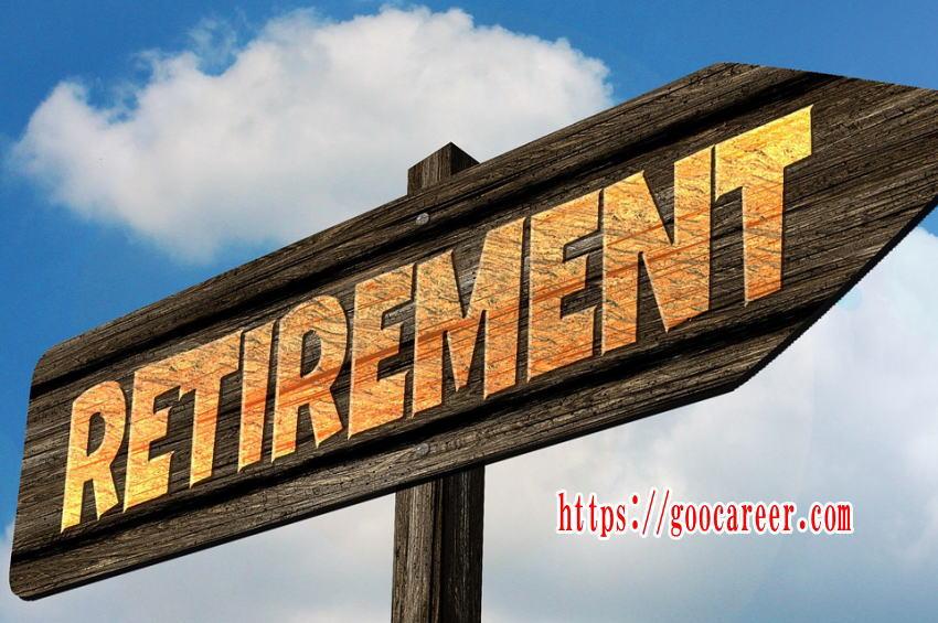 早期退職 転職 不利