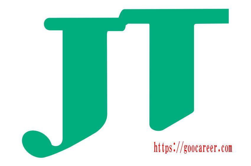 日本たばこ産業 JT 中途採用