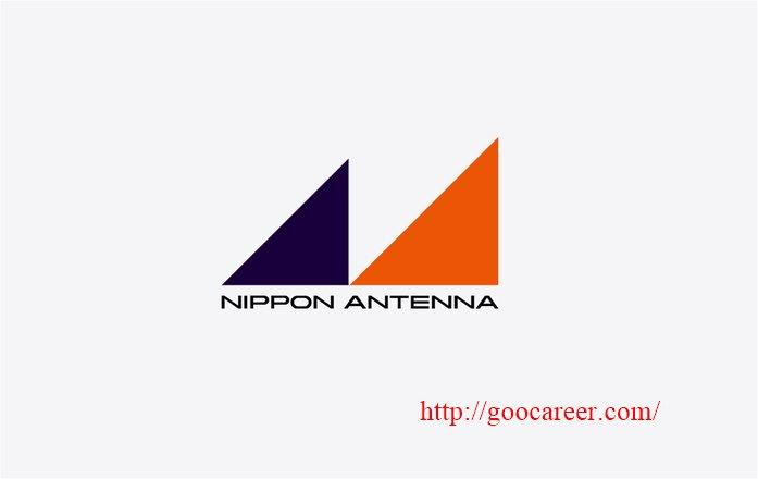 日本アンテナ株式会社 評判 年収 求人
