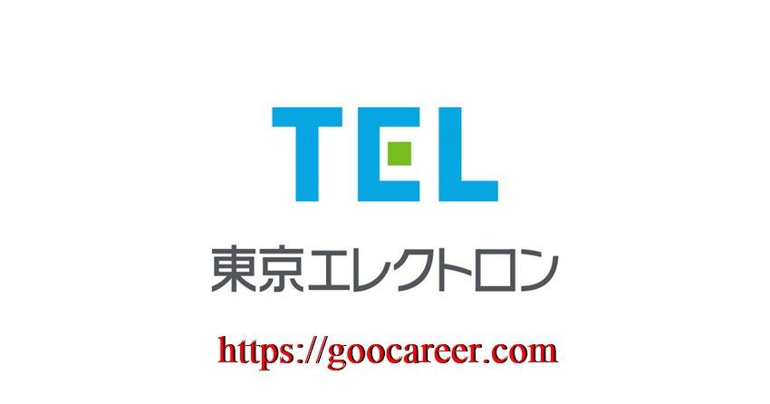 東京エレクトロン 中途採用