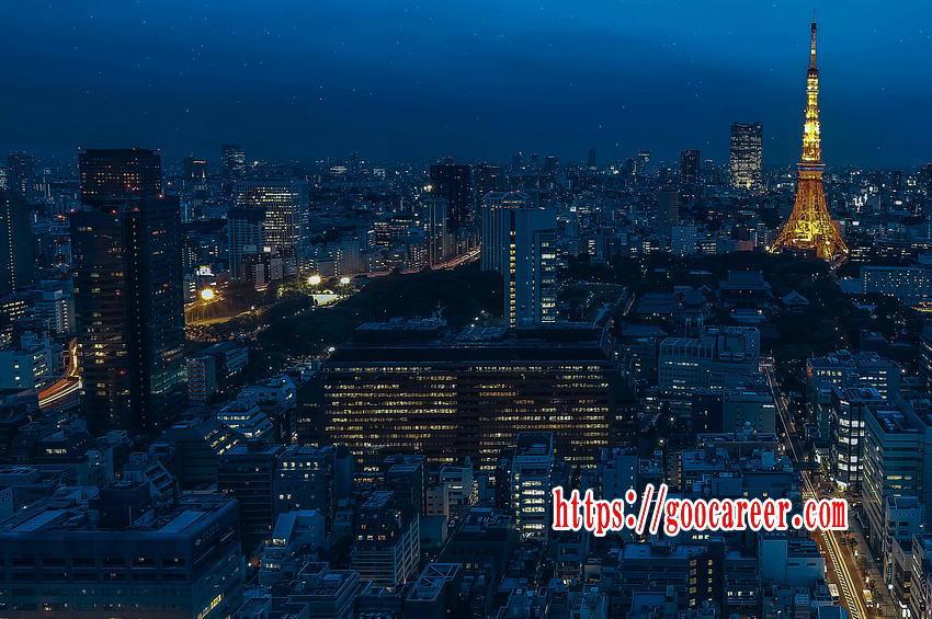 地方から東京 転職 理由