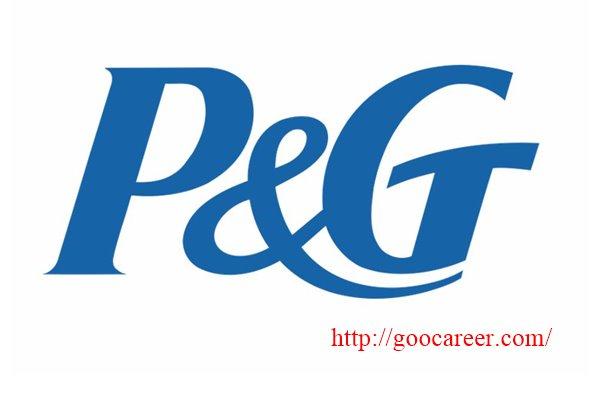 P&G Japan 中途採用