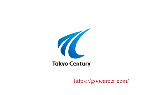 東京センチュリー 中途採用